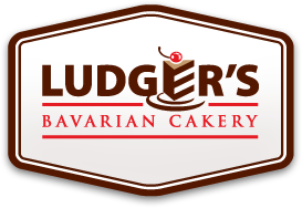 Ludger's Bavarian Cakery
